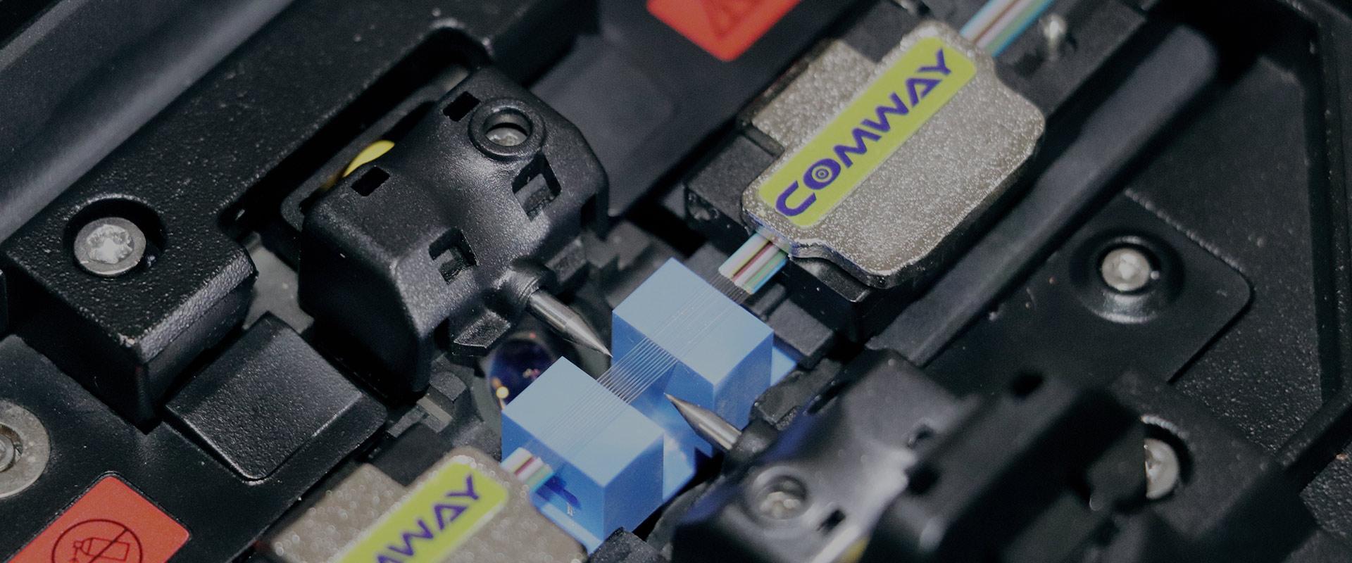 提供光通信仪器及数据通信仪器仪表、特种检测仪表,光纤维护等配件。